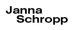 Janna Schropp